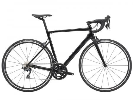CANNONDALE CAAD13 Ultegra BBQ 2020