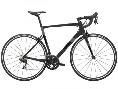 CANNONDALE SuperSix EVO Carbon 105 BBQ 2020