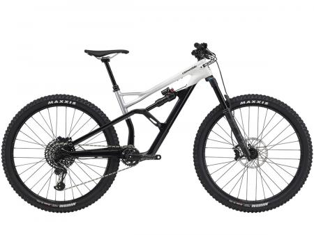 CANNONDALE Jekyll Carbon 29 2 Cashmere 2020