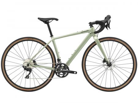 CANNONDALE Topstone Women's 105 Agave 2020