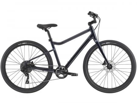 CANNONDALE Treadwell 2 Midnight 2020