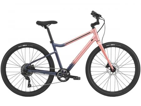 CANNONDALE Treadwell 2 WOW 2020