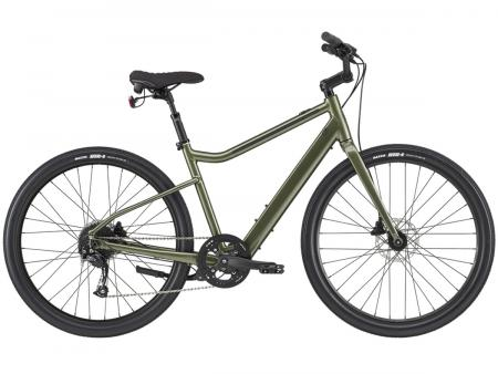 CANNONDALE Treadwell Neo Mantis 2020