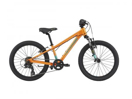 "CANNONDALE Kids Trail 20"" Crush 2020"