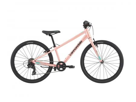 "CANNONDALE Kids Quick 24"" Sherpa 2020"