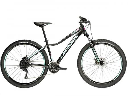 LAPIERRE EDGE 227 WOMEN SERIES V2 2019