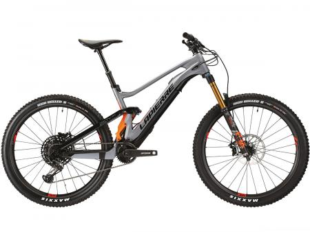 LAPIERRE E-ZESTY AM LTD 2020