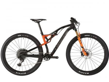 LAPIERRE XR 9.9 LTD 2020