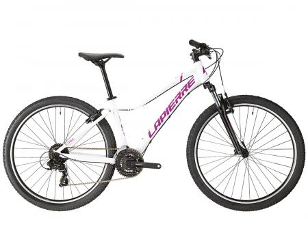 LAPIERRE EDGE 1.7 Women Series 2020
