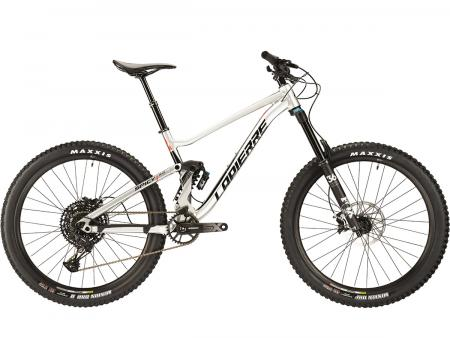 LAPIERRE SPICY FIT 3.0 2020