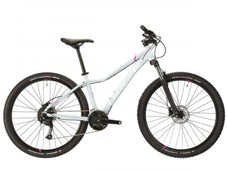 LAPIERRE EDGE 3.7 Women Series 2020