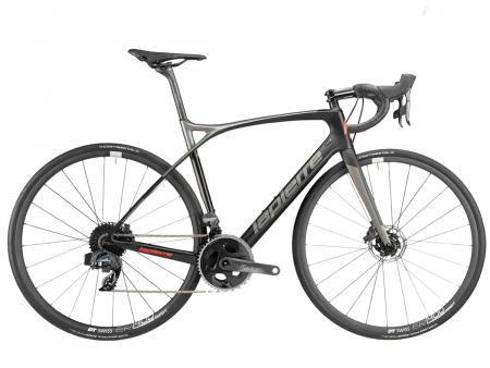 LAPIERRE XELIUS SL 700 DISC FORCE AXS 2019