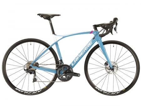 LAPIERRE XELIUS SL 600 DISC WOMEN SERIES 2020
