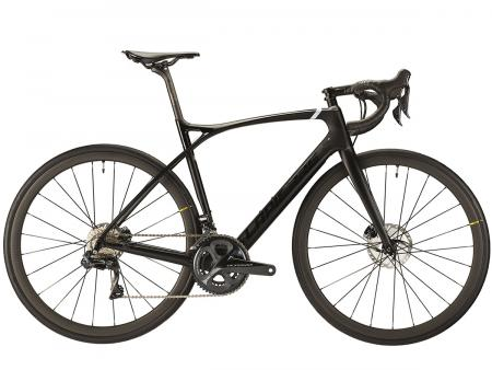 LAPIERRE XELIUS SL 700 DI2 DISC ULTIMATE 2020
