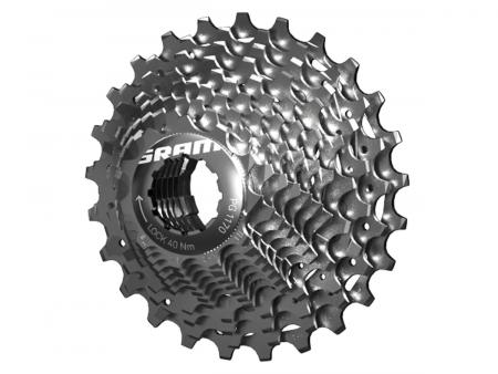 Cassette Sram Force 22 PG 1170