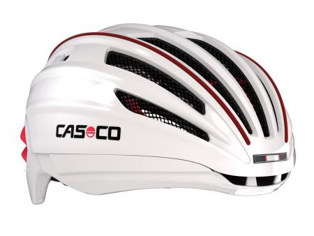 Casco Speed aero
