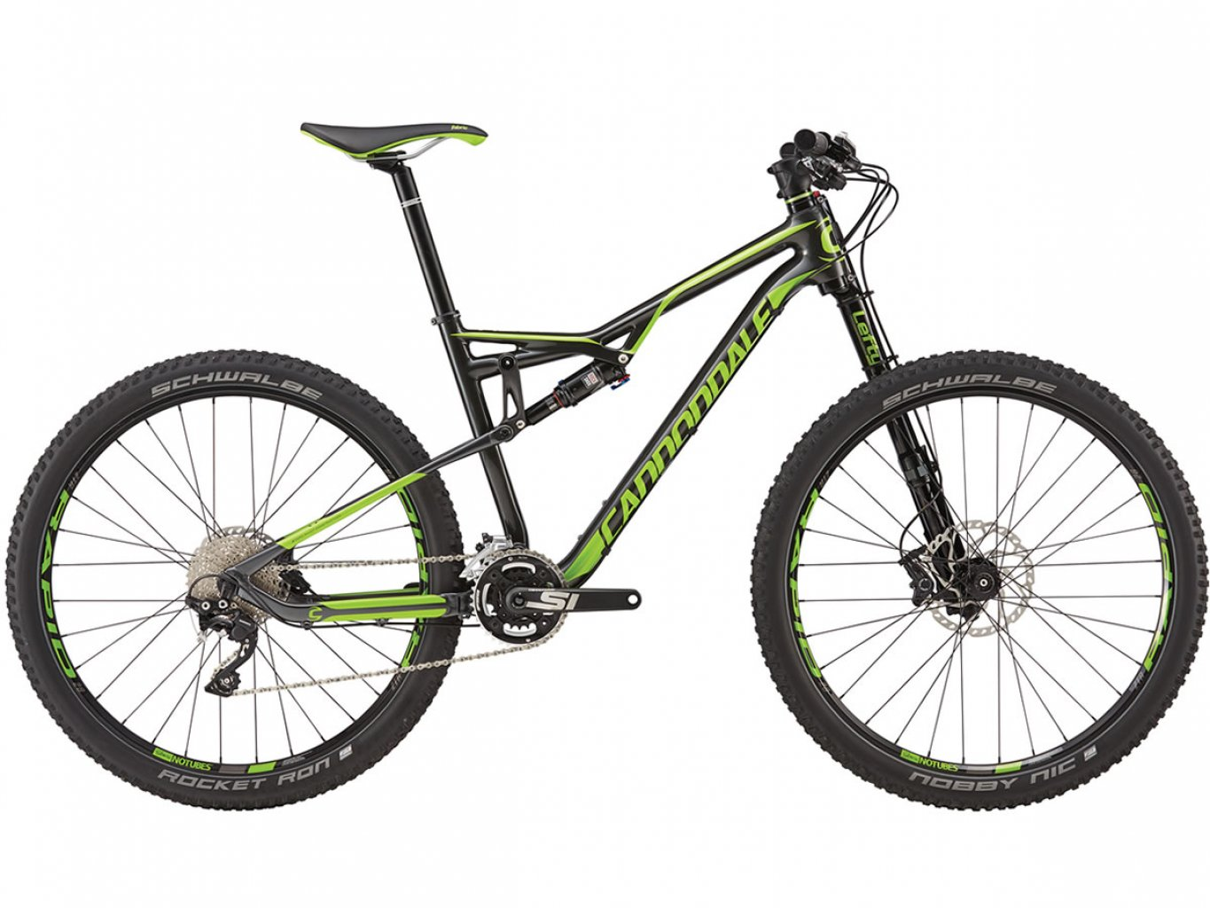 CANNONDALE Habit Carbon 3 2016 pas cher