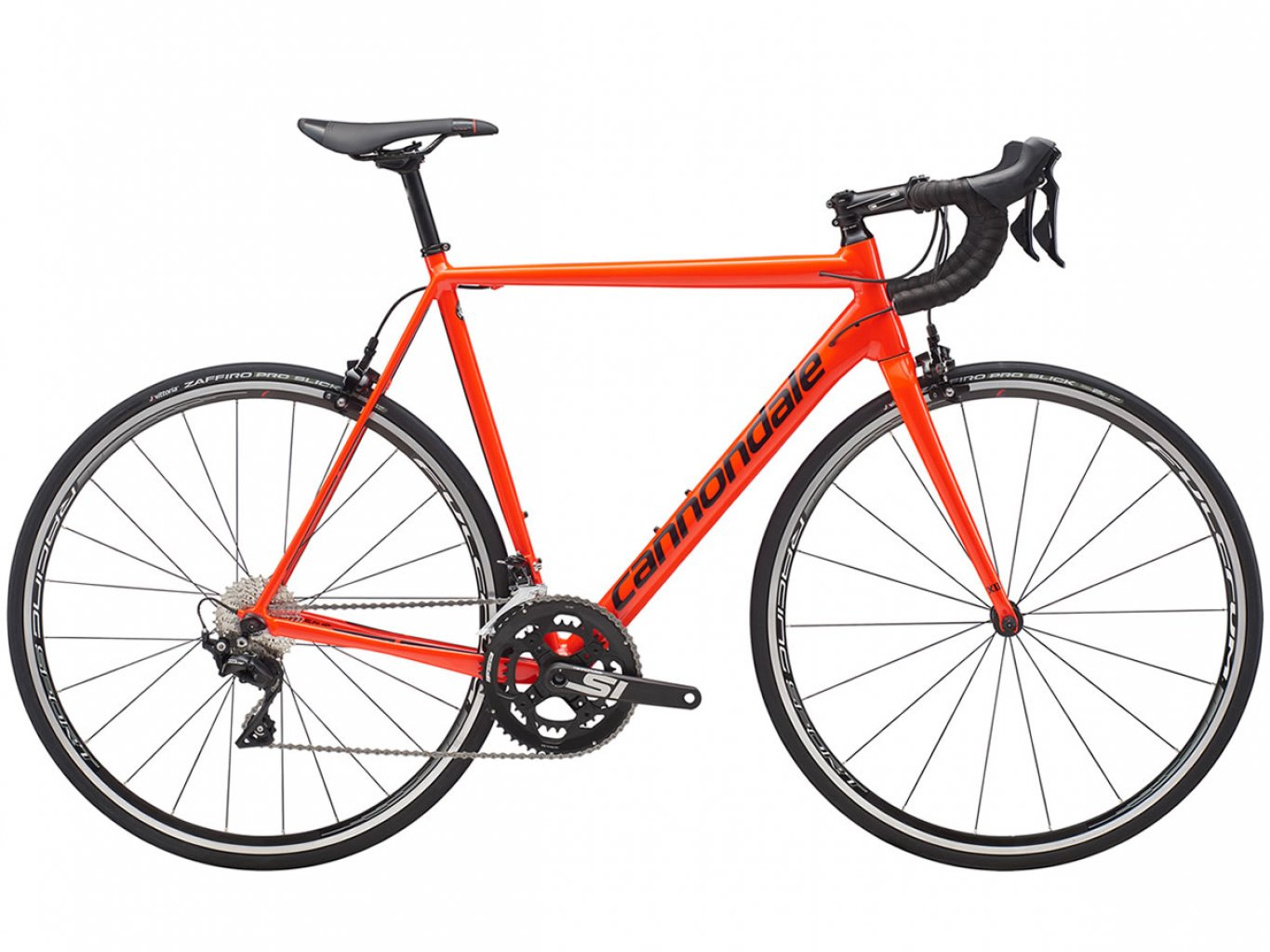 CANNONDALE CAAD12 105 ARD 2019